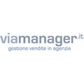 viamanager.it